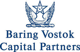 Baring Vostok Capital Partners