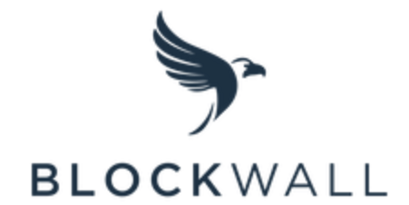 Blockwall Management GmbH
