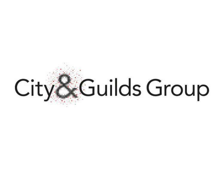 City & Guilds Group New Venture Fund