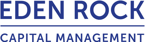 Eden Rock Capital Management LLP