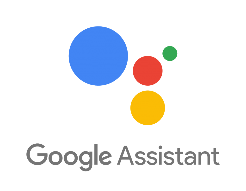 Google Assistant Investments