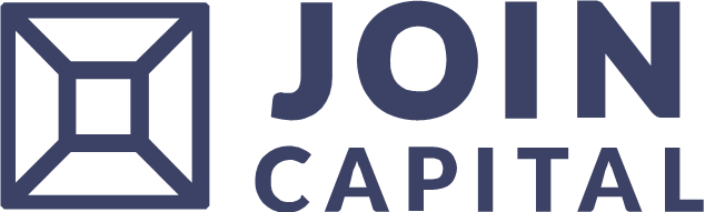 JOIN Capital