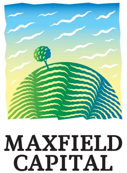 Maxfield Capital