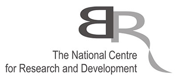 National Center for Research & Development