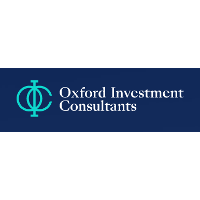 Oxford Investment Consultants LLP