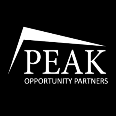 Peak Opportunity Partners