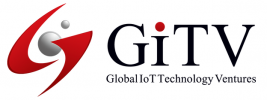 Global IoT Technology Ventures