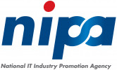 National IT Industry Promotion Agency - NIPA